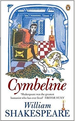 cumbeline