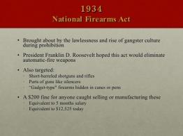 gun-control-7-728