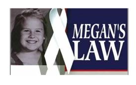 megans-law-1