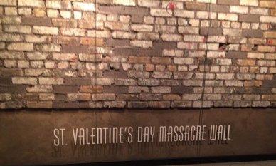 st-valentine-s-day-massacre