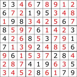 Sudoku Fig2