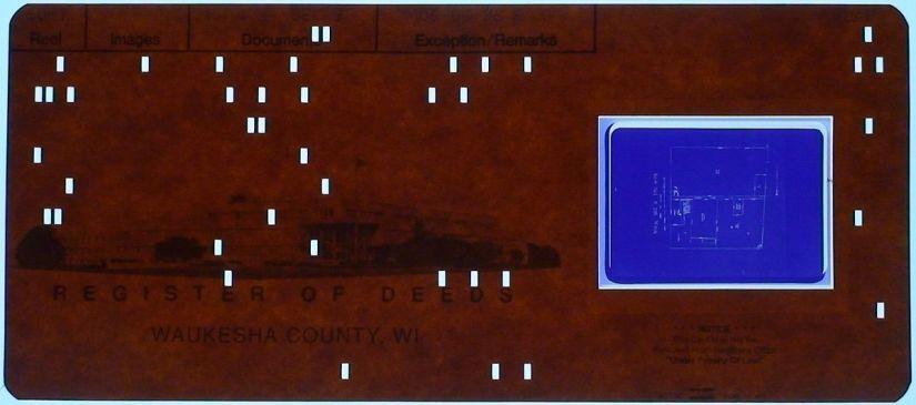 1200px-Aperture_card