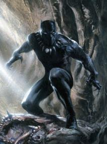 250px-Black_Panther_OS_Vol_1_2