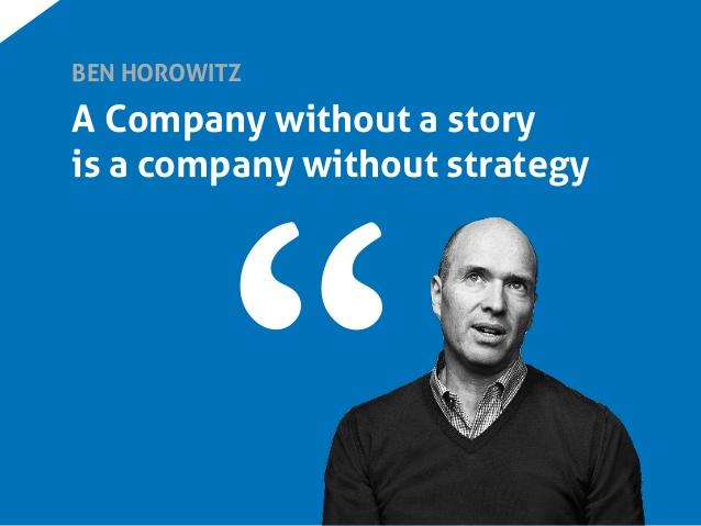 amplifying-storytelling-with-influencer-marketing-9-638