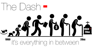 BetterDash