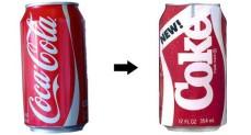 New-Coke-Dental-Consulting-3