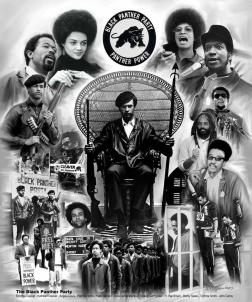 the-black-panther-party-wishum-gregory