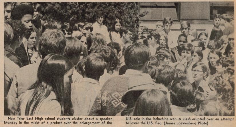WT_May7_1970