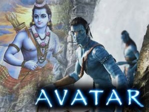 avatar_movie_hindu_perspective