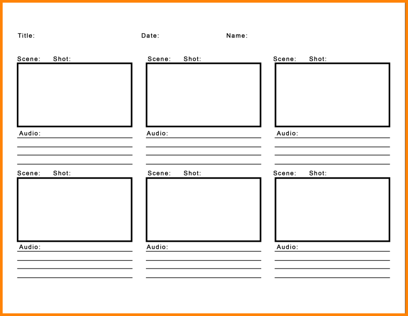 storyboard-template-screen-shot-2016-05-24-at-10-48-29-am
