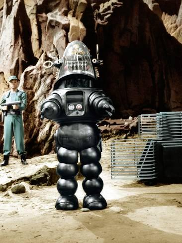 forbidden-planet-robby-the-robot-1956_a-G-9343170-8363144