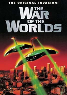 WarofWorlds